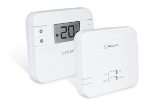 Salus-RT310I-Internet-heating-System