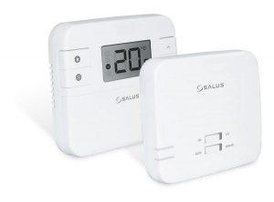 Salus-RT310I-Internet-heating-System