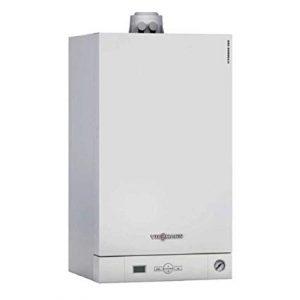 Viessmann-BPJD030-boiler
