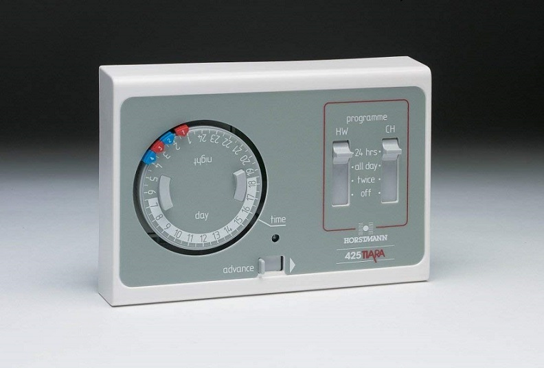 Horstmann-425-Tiara-Programmer