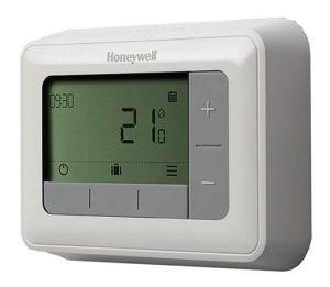 Honeywell-T4R-Y4H910RF4003-Programmer-RF