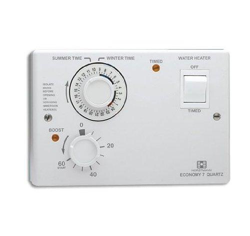 Horstmann-ECONOMY7-QRTZ-Immersion-heater-controller