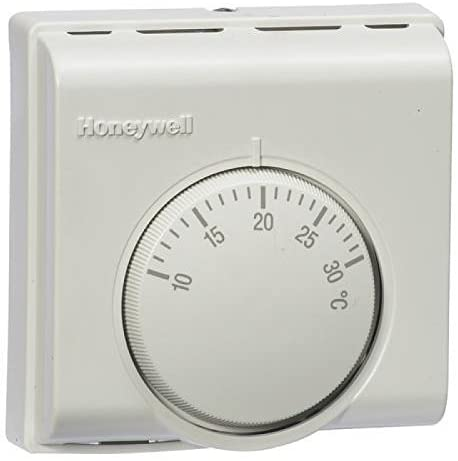 Honeywell-T6360B1028-Replacement-Dial
