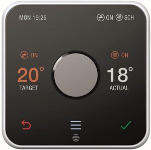 Hive_851816_Smart_Thermostat